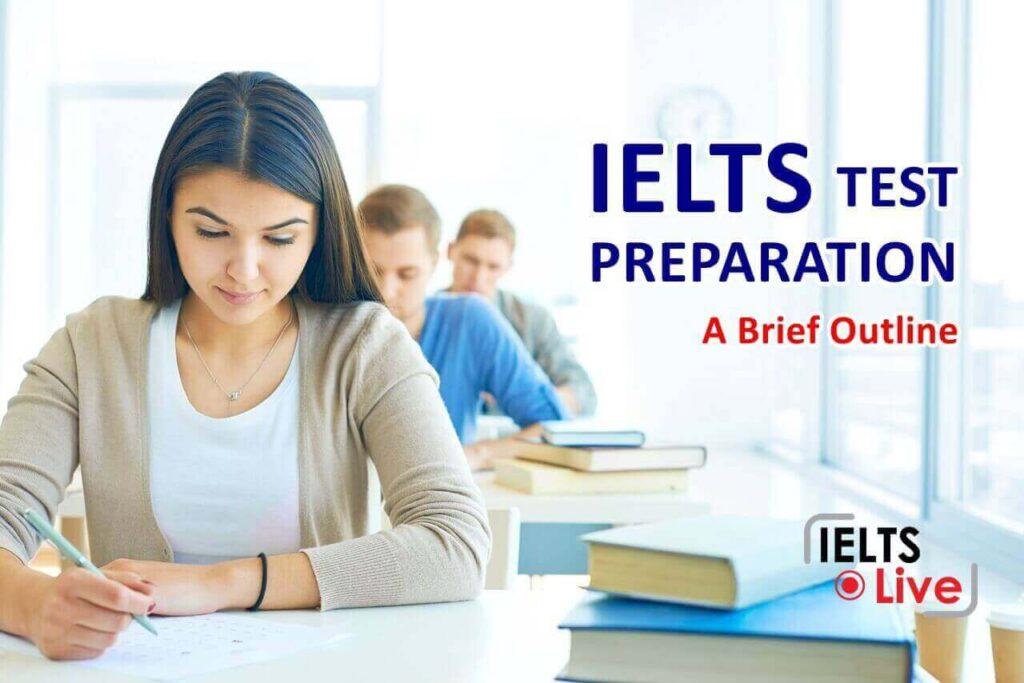 IELTS in dubai at jaraso education in dubai-educational institute in dubai-ielts preparation in dubai
